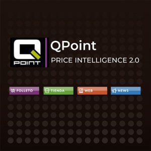 QPoint